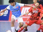 pertandingan-semifinal-tim-futsal-putra-perbanas-vs-utp.jpg