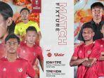 pertandingan-timnas-indonesia-vs-taiwan.jpg