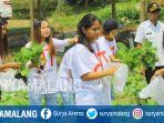 pertanian-organik_20170830_171938.jpg