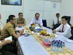 pertemuan-kantor-wilayah-direktorat-jenderal-pajak-djp-jawa-timur-iii-dengan-bp2d-kota-malang.jpg
