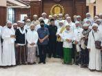 pertemuan-puluhan-kiai-dan-ulama-asal-madura-dengan-pimpinan-dprd-jatim.jpg