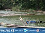 perum-jasa-tirta-1-bambu-keramba-jaring-apung-waduk-selorejo.jpg
