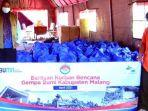 perum-jasa-tirta-pjt-i-memberi-bantuan-200-paket-sembako-ke-korban-gempa-di-malang.jpg