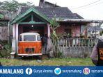 perumahan-bumi-singosari-raya-desa-candirenggo-kecamatan-singosari-kabupaten-malang_20180517_200033.jpg