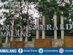 perumahan-grand-emerald-malang-di-desa-gondowangi-kecamatan-wagir-kabupaten-malang.jpg