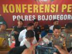 pesarean-mbah-balak-di-desa-mertan-kecamatan-bendosari-kabupaten-sukoharjo_20181029_203451.jpg