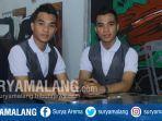 peserta-audisi-liga-dangdut-indonesia-dari-sampang-moh-hasyim-dan-moh-hisyam.jpg