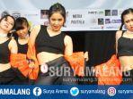 peserta-dance-sensation-di-lapangan-merjosari-kota-malang-sabtu-2992018_20180929_173850.jpg