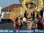 peserta-dari-jepara-wonderful-artchipelago-carnival-indonesia-waci-di-jember.jpg