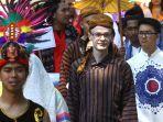 peserta-kirab-pataka-budaya-fakultas-ilmu-budaya-fib-universitas-brawijaya-ub.jpg