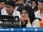 peserta-mengikuti-tes-skd-cpns-2019-surabaya.jpg