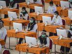 peserta-mengikuti-ujian-seleksi-kompetensi-bidang-skb-calon-pegawai-negeri-sipil-cpns.jpg