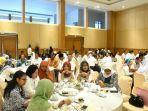 peserta-musrenbang-kota-kediri-yang-berlangsung-di-ikcc-insumo-rabu-2032019.jpg