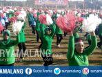 peserta-tari-kolosal-gemu-famire-menyambut-hut-ke-73-tni-di-lapangan-rampal-kota-malang_20180904_095549.jpg