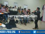 peserta-workshop-gerakan-nasional-1000-startup-digital-di-kota-malang_20170121_193441.jpg