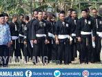 pesilat-ikut-upacara-di-lamongan_20181001_124330.jpg