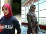 pesilat-tangguh-dwi-riskiana-22-mahasiswa-akuntansi-universitas-muhammadiyah-surabaya.jpg