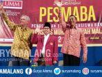 pesmaba-universitas-muhammadiyah-malang_20170907_152444.jpg