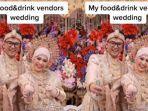 pesta-pernikahan-sultan-ini-mendadak-viral.jpg
