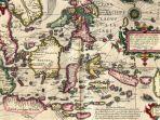 peta-asia-tenggara-insulae-indiae-orientalis-karya-kartografer-jodocus-hondius-terbit-1606_20170903_134235.jpg