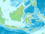 peta-indonesia_20170719_154539.jpg