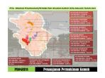 peta-kawasan-kumuh-di-kota-malang_20161231_172941.jpg