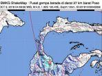 peta-pusat-gempa-palu-9-oktober-2018_20181009_072811.jpg