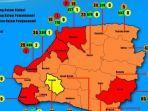 peta-sebaran-covid-19-per-24-april-2020-bangkalan-menunjukkan-angka-8-pada-kalom-positif-covid-19.jpg