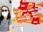 peta-update-zona-merah-di-jawa-timur-jumat-10-juli-2020.jpg
