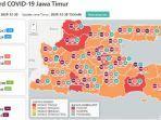 peta-zona-merah-covid-19-jatim-kamis-31-desember-2020.jpg