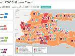 peta-zona-merah-covid-19-jatim-rabu-6-januari-2021.jpg