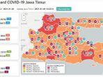 peta-zona-merah-covid-19-jatim-sabtu-2-januari-2021.jpg