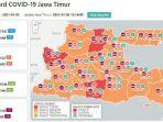peta-zona-merah-covid-19-jatim-selasa-5-januari-2021.jpg