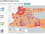 peta-zona-merah-covid-19-jatim-senin-4-januari-2021.jpg