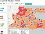 peta-zona-merah-covid-19-jatim-update-jumat-1-januari-2021.jpg
