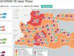 peta-zona-merah-covid-19-jatim-update-minggu-27-desember-2020.jpg