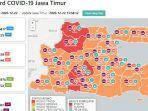 peta-zona-merah-covid-19-jatim-update-rabu-23-desember-2020.jpg
