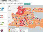 peta-zona-merah-covid-19-jatim-update-sabtu-26-desember-2020.jpg