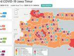 peta-zona-merah-covid-19-jatim-update-senin-21-desember-2020-kota-malang-merah-kota-batu-oranye.jpg