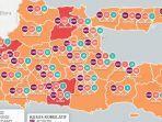peta-zona-merah-covid-19-jawa-timur-update-jumat-8-januari-2021.jpg
