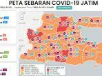 peta-zona-merah-covid-19-jawa-timur-update-rabu-6-januari-2021.jpg