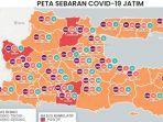 peta-zona-merah-covid-19-jawa-timur-update-sabtu-9-januari-2021.jpg