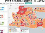 peta-zona-merah-covid-19-jawa-timur-update-selasa-5-januari-2021.jpg