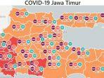 peta-zona-merah-covid-19-update-sabtu-30-januari-2021.jpg