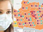 peta-zona-merah-covid-19-update-senin-15-februari-2021-dan-ilustrasi-masker.jpg