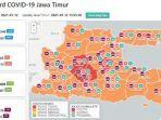 peta-zona-merah-jatim-13-januari-2021.jpg