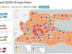 peta-zona-merah-jatim-14-januari-2021.jpg