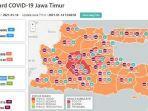 peta-zona-merah-jatim-15-januari-2021-infocovid19.jpg