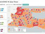 peta-zona-merah-jatim-4-januari-2021.jpg