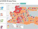 peta-zona-merah-jatim-minggu-27-desember-2020.jpg